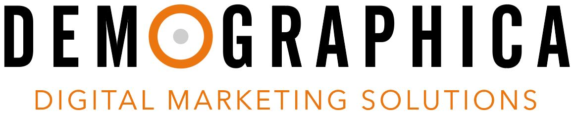 Demographica Digital Marketing Solutions